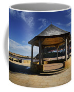 Welcome To Whitby Coffee Mug