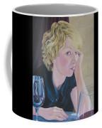 Well Coffee Mug