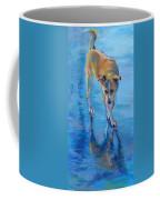 Well Hello Gorgeous Coffee Mug