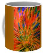 Well Of Colors Coffee Mug