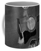 Well Played Coffee Mug
