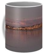 Wells Sunrise Coffee Mug