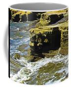 Wellspring Coffee Mug