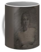 Wendy As Oracle  Coffee Mug