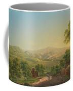 Wernigerode Coffee Mug