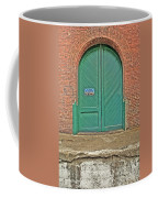 West Bottoms 7708 Coffee Mug