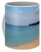 West Maui Bay Coffee Mug