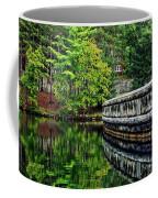 West Point Coffee Mug