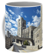 West Point Military Academy Coffee Mug