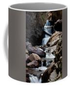 West Willow Creek 2 Coffee Mug