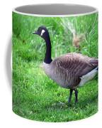 Westcreek Reservation 1 Coffee Mug