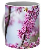 Westcreek Reservation 13 Coffee Mug