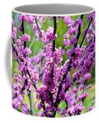 Westcreek Reservation 2 Coffee Mug
