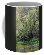 Westcreek Reservation 5 Coffee Mug