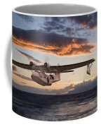 Westering Home Coffee Mug