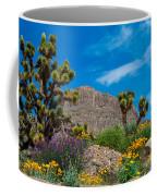 Western Grand Canyon Area Coffee Mug