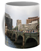 Westminster Bridge.  Coffee Mug