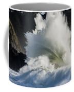 Wham Coffee Mug