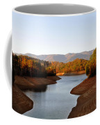 What A View Coffee Mug