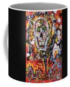 What A Wonderful Nightlife Coffee Mug