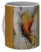 What Happened To Perfect  Coffee Mug