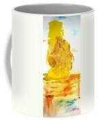 What Have We Done Coffee Mug