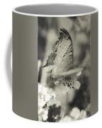 What If I Fall Coffee Mug