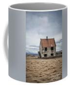 What Once Was Coffee Mug