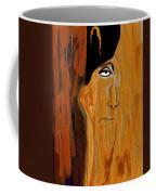 What To Do Coffee Mug