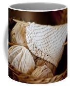 What Will It Be Coffee Mug