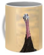What's Christmas? Coffee Mug