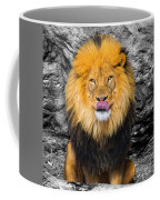 What's For Breakfast? Soc Coffee Mug