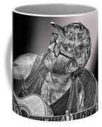 What's That Noise? Coffee Mug