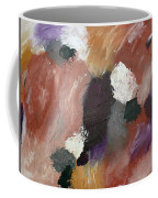 What's Up My Witches? 1 Coffee Mug