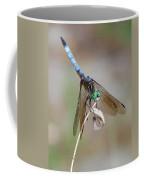 What's Up Coffee Mug