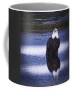 Whats Up  Coffee Mug