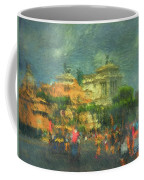 When In Rome 52 - Lasting Impression Coffee Mug