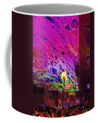 When Sun Sets Coffee Mug