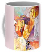 When The Cat Is Away The Mice Will Dance Coffee Mug