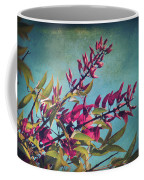 When You Love Someone.... Coffee Mug by Laurie Search