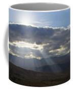 When Your Light Shines Coffee Mug