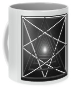 Where Is The Manual Bw Coffee Mug