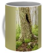 Where Wild Things Play Coffee Mug