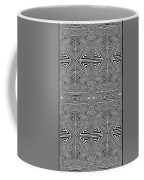 Which Side Coffee Mug