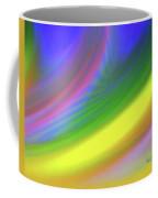 Whimsical #115 Coffee Mug