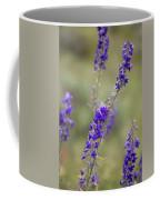 Whipple's Penstemon #2 Coffee Mug