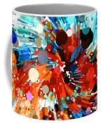 Whirlpool 003 Coffee Mug
