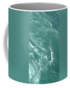 Whirlpools Coffee Mug