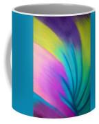 Whirlwind Coffee Mug