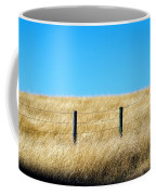 Whispering Earth Coffee Mug